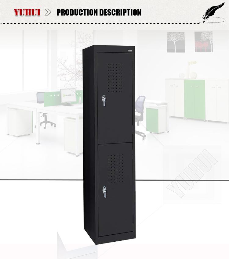 waltons office furniture catalogue steel lockers locker. Black Bedroom Furniture Sets. Home Design Ideas
