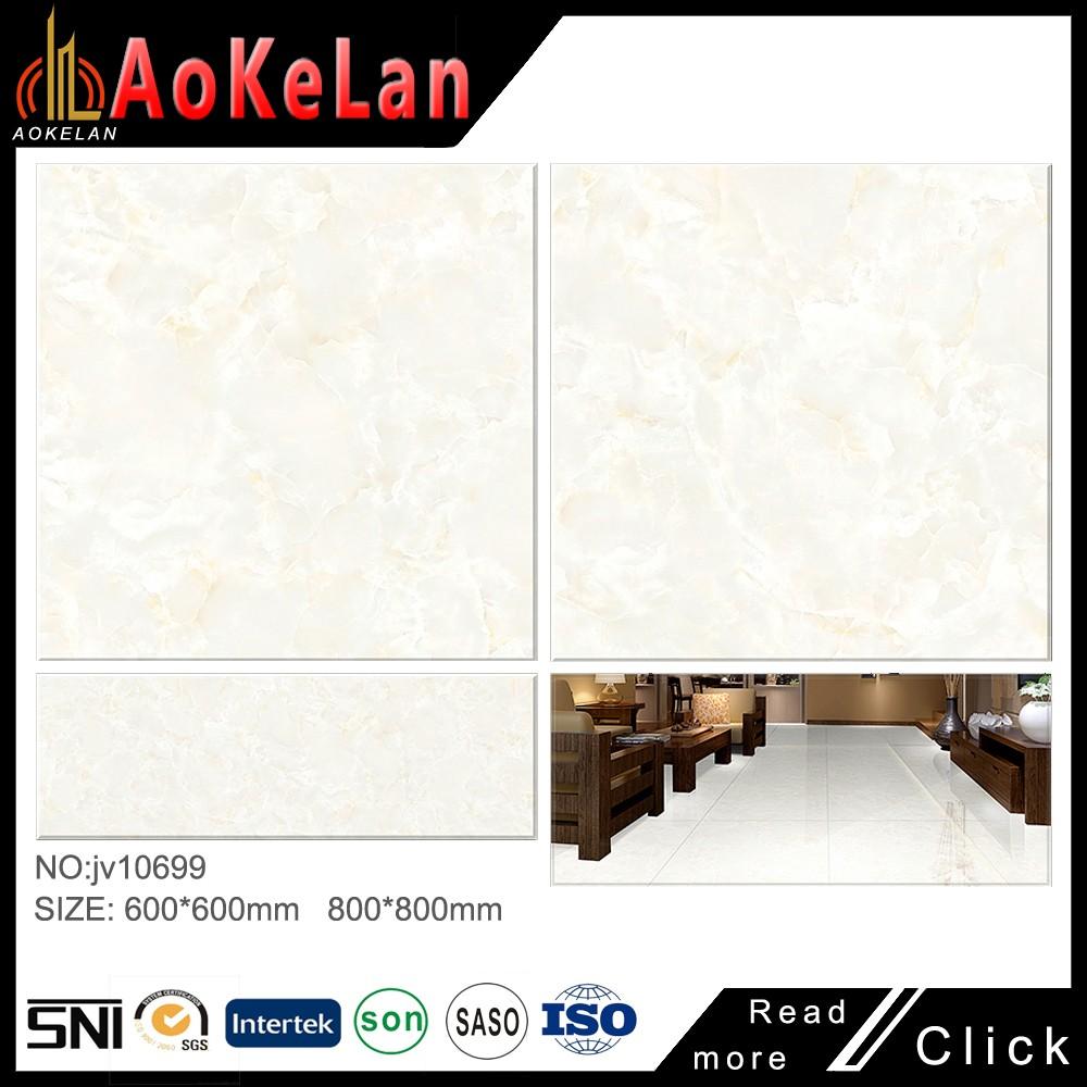 Global Glaze, 3d Flooring, Porcelain Tile, Look Like Marble