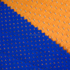 /product-detail/100-polyester-mesh-fabric-for-t-shirt-polyester-sports-mesh-fabric-1959893800.html