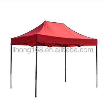 outdoor fold pavilion for Thailand market  sc 1 st  Alibaba & Outdoor Fold Pavilion For Thailand Market - Buy Pop-up Trade Show ...