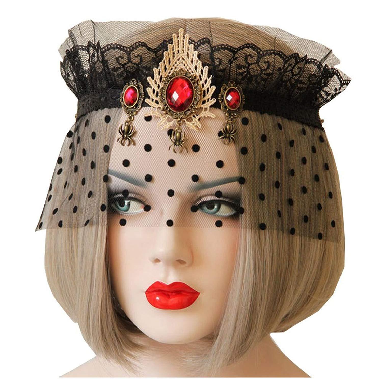 Cheap Black Flower Crown Find Black Flower Crown Deals On Line At