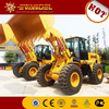 used wheel loader spare part chenggong 946 Used Small Wheel Loader For Sale with cheap price
