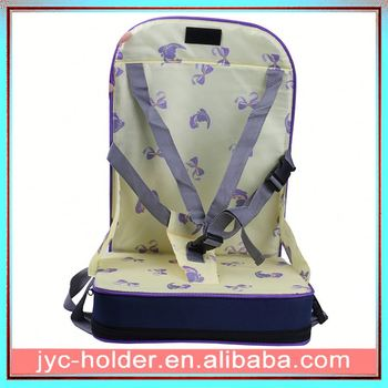 Travel Baby Booster Chair H0Tfph Fold Up Seat