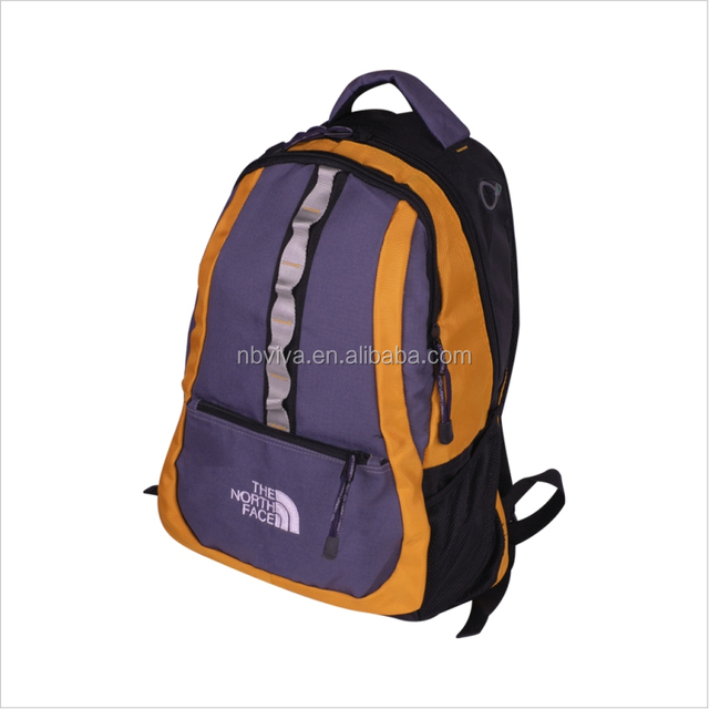 f73603586b23 Buy Cheap China canvas rucksack backpack cheap Products, Find China ...