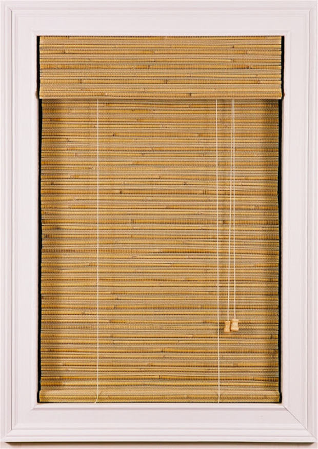 Hot Sale Chinese Bamboo Blinds Bamboo Roll Up Blinds