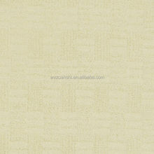 Future Vision A01 conference room carpet for sale luxury casino hallway carpet silk wool carpet