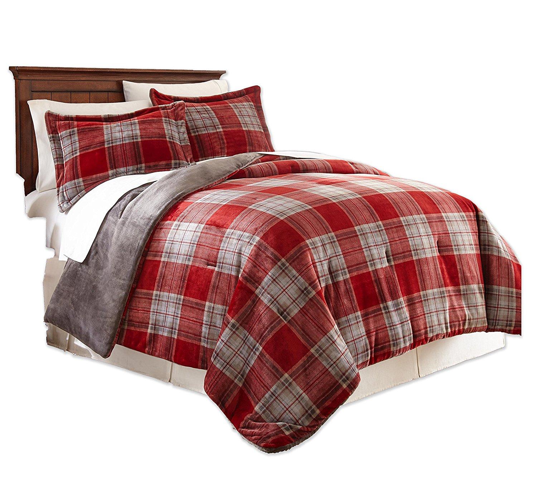 Cheap Plush Comforter Sets Find Plush Comforter Sets Deals On Line At Alibaba Com