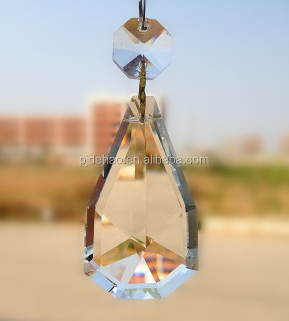 K9 Crystal Chandelier Part Crystal Drop Crystal Stone