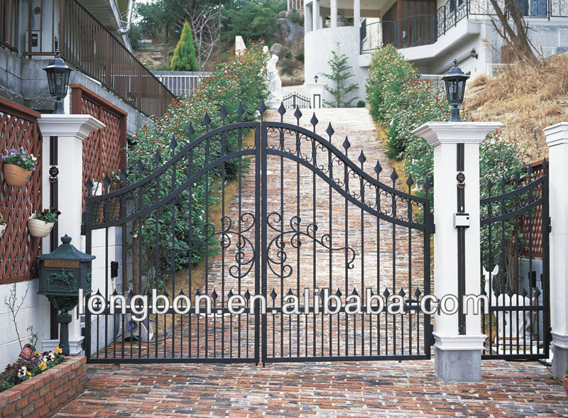 Iron Gate Designs Simple  Iron Gate Designs Simple Suppliers and  Manufacturers at Alibaba com. Iron Gate Designs Simple  Iron Gate Designs Simple Suppliers and