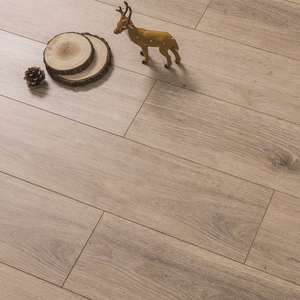 High Quality three layer Walnut Parquet Engineered Solid Wood Flooring