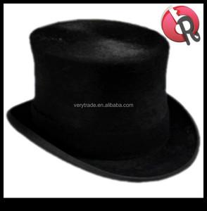 851a21bc855 Victorian Top Hats
