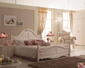 Oversized Bedroom Furniture Supplieranufacturers At Alibaba