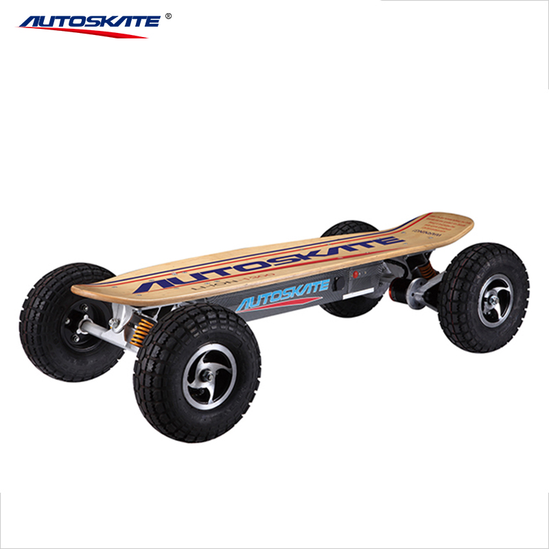 Electric Skateboard For Sale >> Wheel Electric Skateboard Price Motor 4000w Off Road View Electric