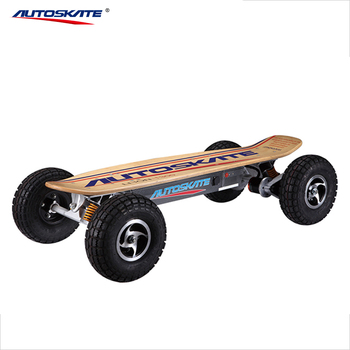 Electric Skateboard For Sale >> Wheel Electric Skateboard Price Motor 4000w Off Road View Electric Skateboard 800w Autoskate Product Details From Wuyi Yuema Leisure Articles Co