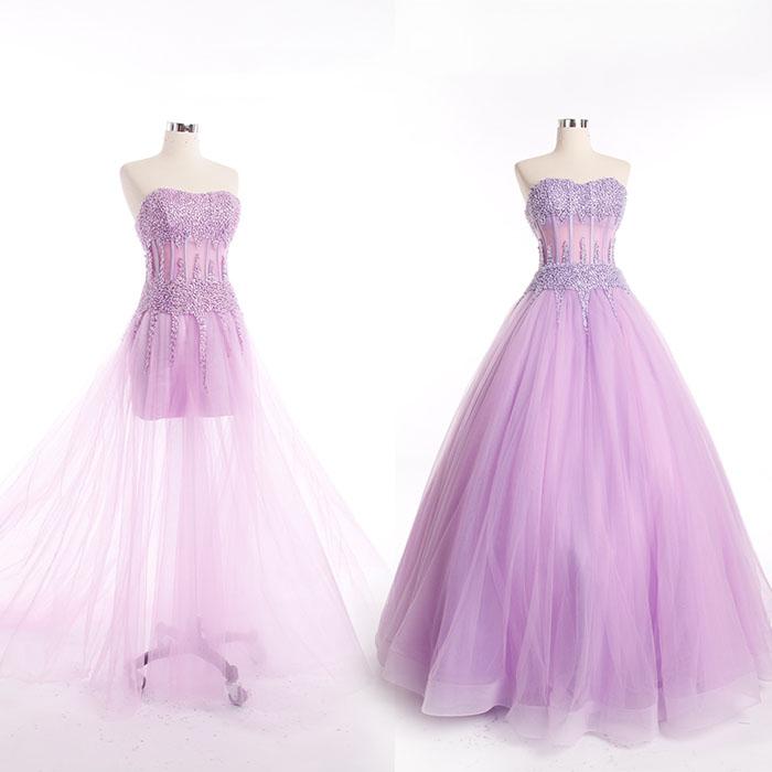 T p платья