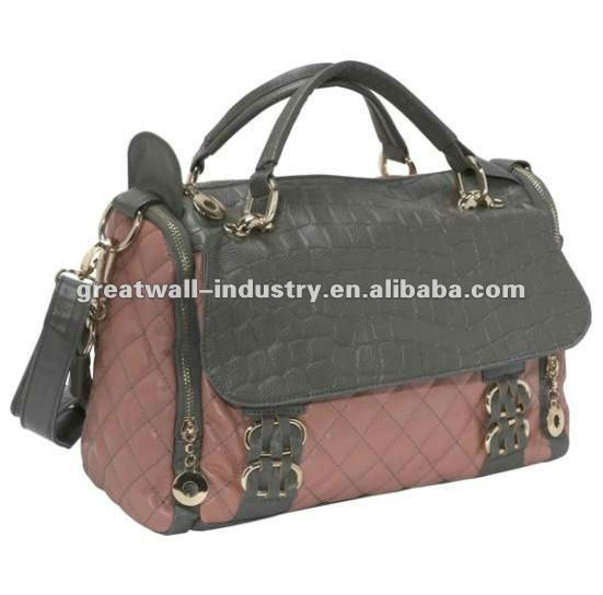 2012 Fashion women's bag handbags