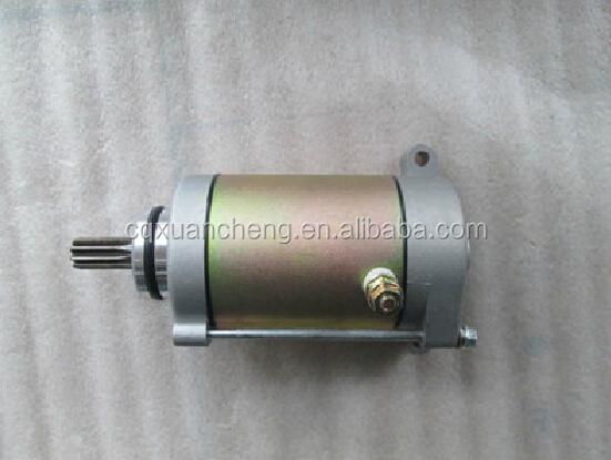 Atv Starter Motor,For Cf Moto Start Motor 0180-091100-0010 For Cf Moto Atv  500,Cf188 - Buy For Cf Moto Start Motor,For Cf Moto Atv 500,Atv Starter