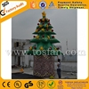 Giant 20ft christmas inflatable tree F1121