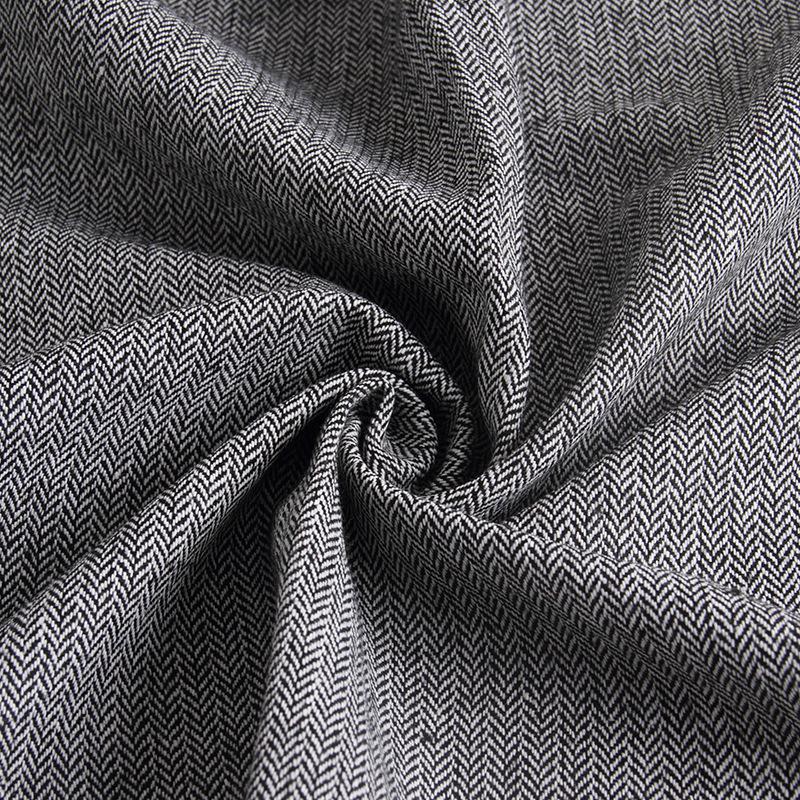 97/% algodón 3/% Lycra Satén de Algodón Estampado 140 cm de ancho-vendido por el medidor