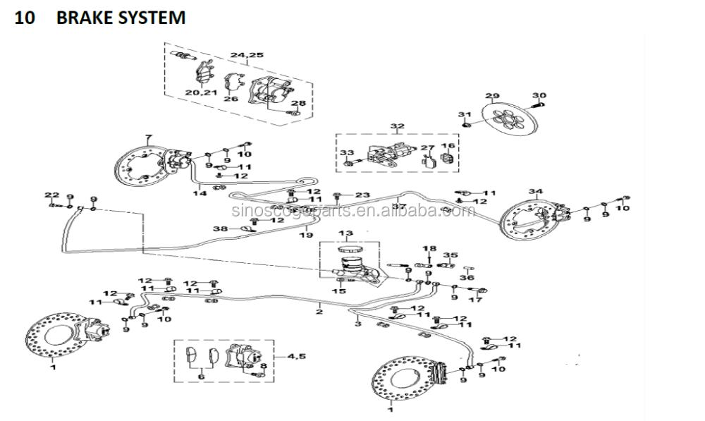 utv engine diagram schematic wiring diagrams \u2022 hisun 700 motor hisun 700 parts diagram schematics wiring diagrams u2022 rh seniorlivinguniversity co 2011 ranger engine chinese 500cc utv parts