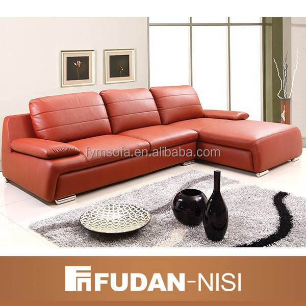 Stanley Leather Sofa Bangalore: New L Shaped Sofa Designs Fm080 Stanley Leather Sofa India