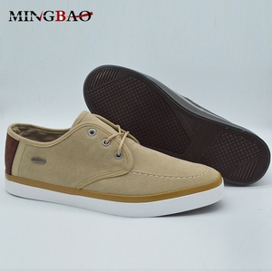 0ec54f8ced Types Casual PU New Style Male italian shoes wholesale