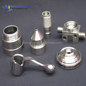 oem service means CNC machining car part of motorcycle cooler kit