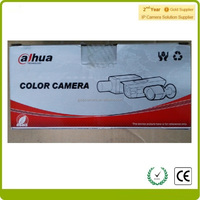 Dahua Ip Camera Ipc-hf5421e 1080p Ir Ip66 Night Vision Ip Camera ...