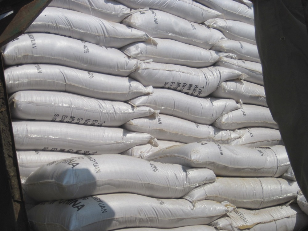 Low price Meat and Bone Meal for Sale