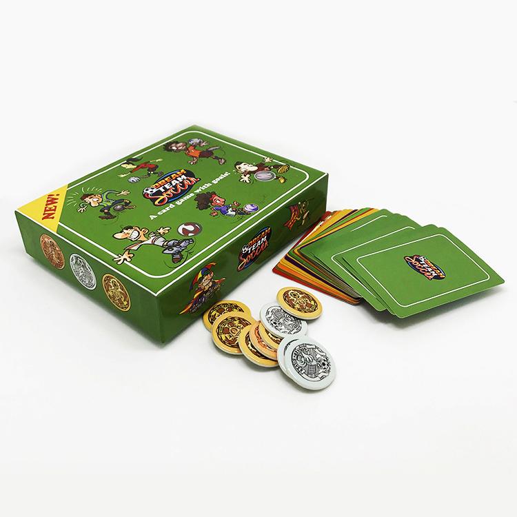 gamesberg karta oyinlari