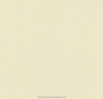 Licht Beige Farbe Wohnzimmer Boden Porzellan Design Keramik Matt ...