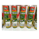 New Arrival 300ml Multi Purpose Construction Floor tile Adhesive No More Nails Glue