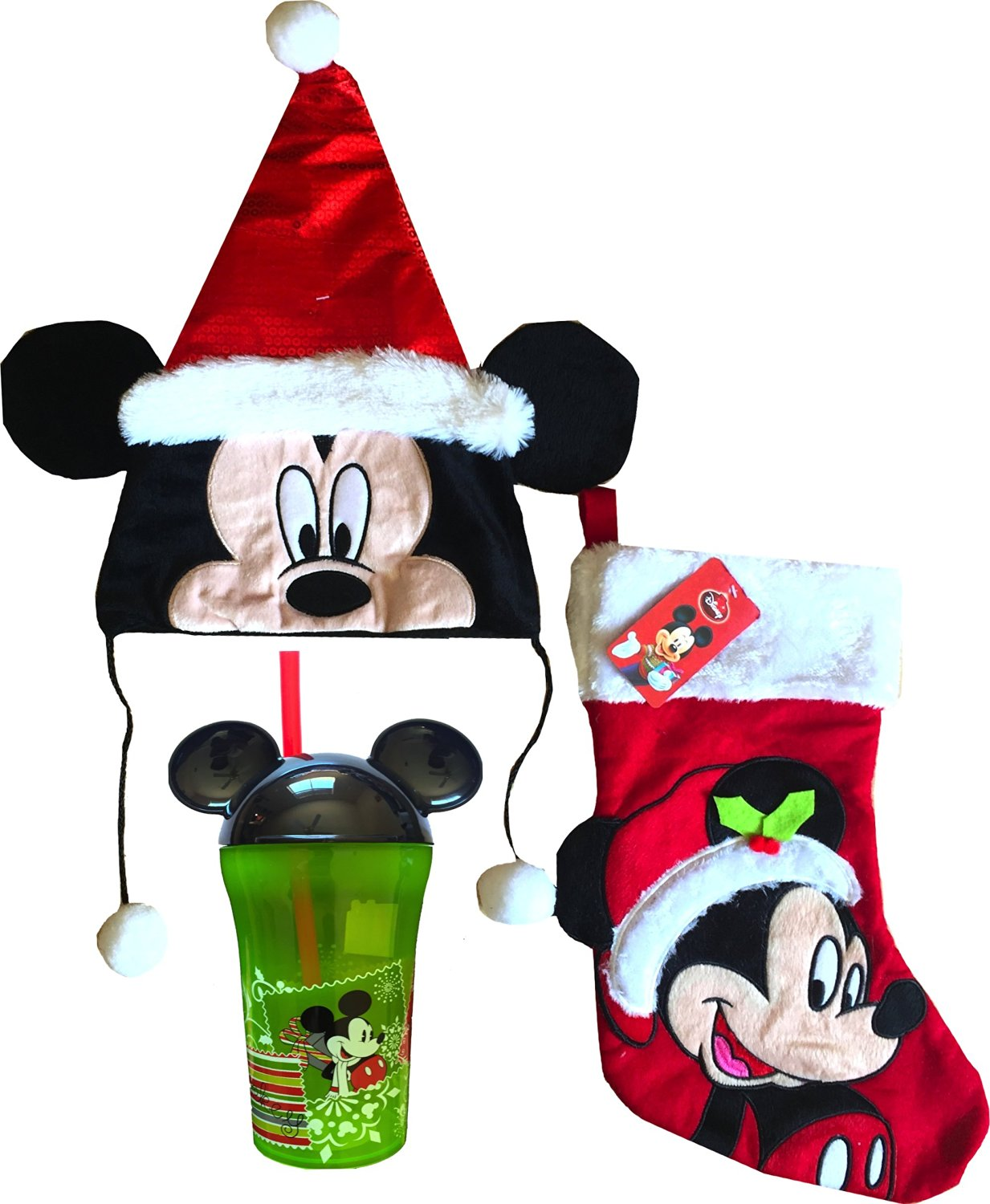 Cheap Mickey Mouse Outdoor Decor find Mickey Mouse Outdoor