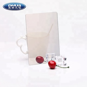 Two Way Mirror Two Way Mirror Suppliers And Manufacturers At
