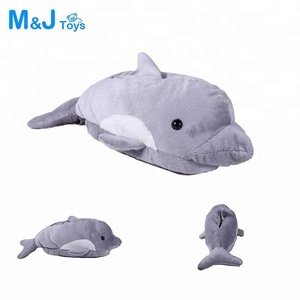China Dolphin Slippers Wholesale Alibaba