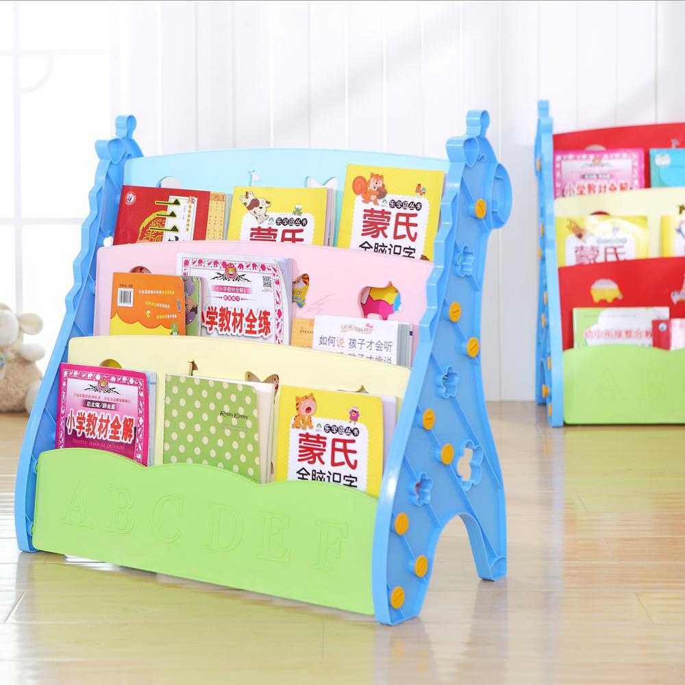 Venta al por mayor muebles para bebes baratos-Compre online los ...