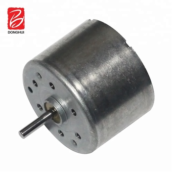 12v Electric Bldc Motor 6000rpm /1w-6w Dc Brushless Motor/ Bldc Fan Motor  Micro Bldc Motor 24v Bldc Motor - Buy Micro Bldc Motor,12v Electric Bldc