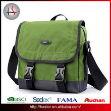 High quality best sell student shoulder bag,mens sling bag,messenger bag men