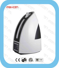 1.2 gallon digital control ultrasonic air humidifier