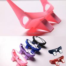 cbbba365a1 Catálogo de fabricantes de Prisma Gafas/anteojos Lectura de alta calidad y Prisma  Gafas/anteojos Lectura en Alibaba.com