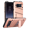 alibaba in spanish America's best-selling phone accessories mobile case ZIZO Bolt Series for Samsung galaxy note 8