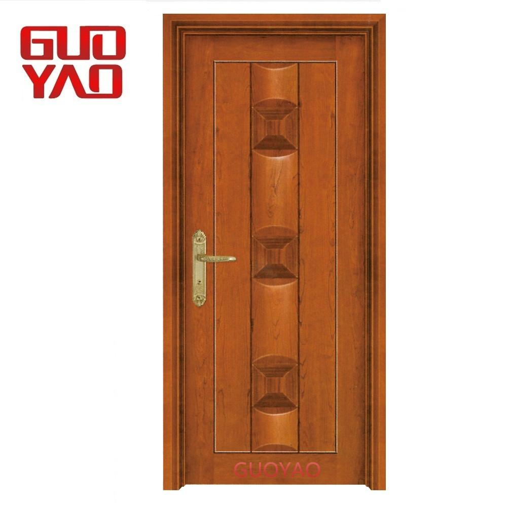 Wooden Door Malaysia Wholesale, Wooden Doors Suppliers   Alibaba
