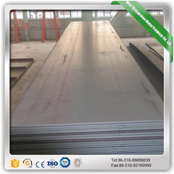 Top Quality AISI 410 Stainless Steel Coil Metal Plate/Sheet