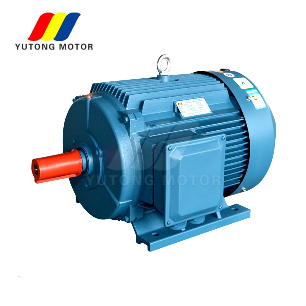 Three Phase Induction Ac Motor Wholesale, Motor Suppliers - Alibaba