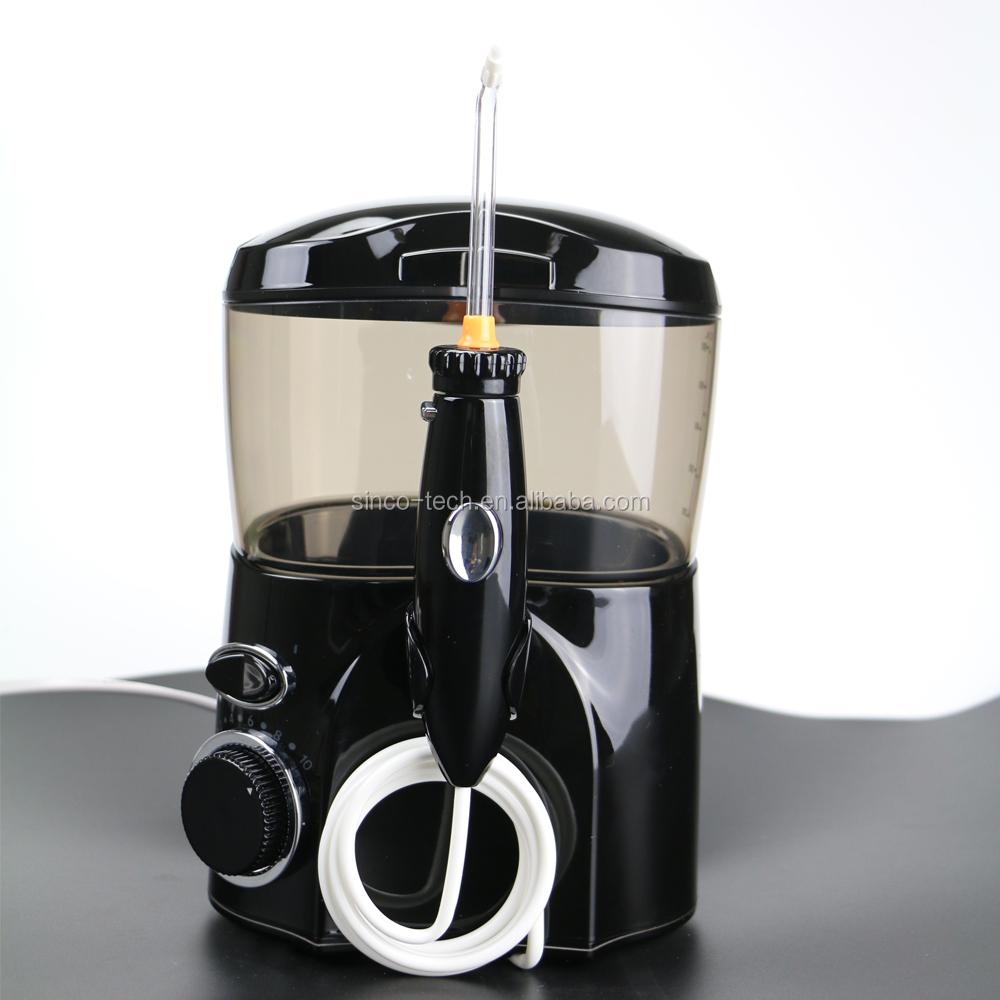 wholesale water flosser black water flosser black wholesale supplier expo. Black Bedroom Furniture Sets. Home Design Ideas