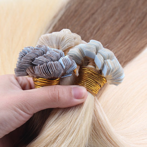 New arrival high quality mini tape hair,Thick end brazilian tape hair extension