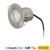 6W LED Downlight IP65 Waterproof Dimmable Fireproof LED Downlights UK