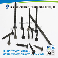 Best-Quality all sizes Drywall screw