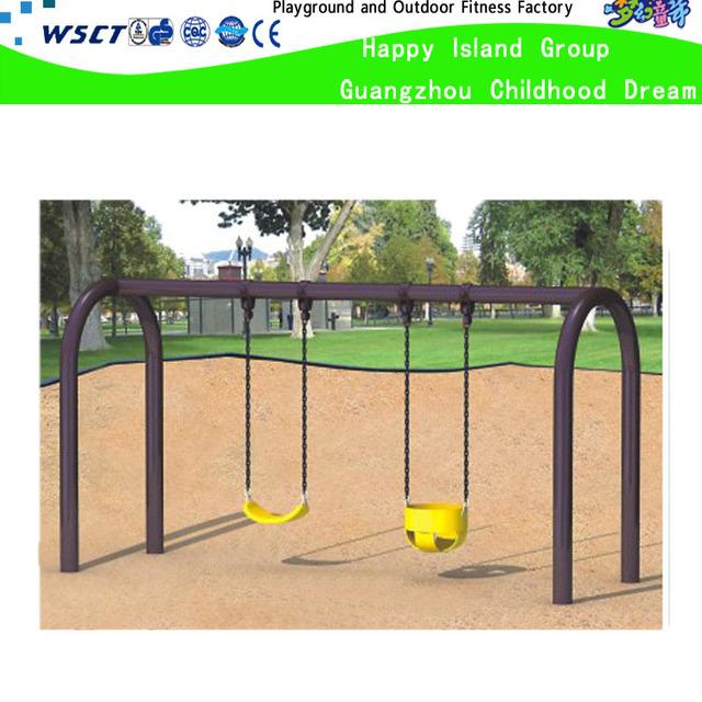 Kidsu0027 Garden Swing Chair Outdoor Kidsu0027 Garden Swing Chair China Factory  Price Kidsu0027