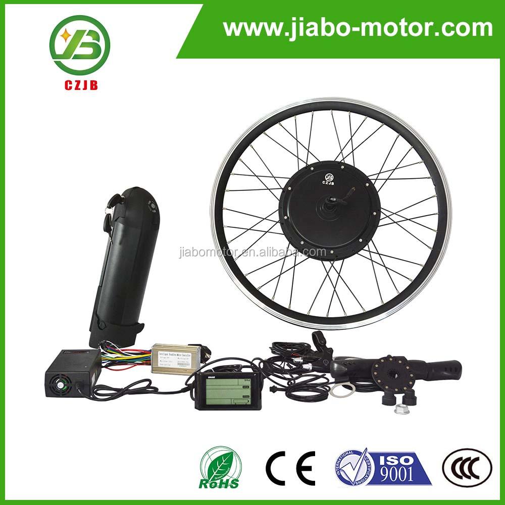 Jiabo Jb-205/35 48v 1000w Electric Bike Conversion Kit - Buy Electric Bike  Conversion Kit,48v 1000w Electric Bike Conversion Kit,Jb-205/35 48v 1000w